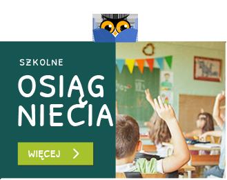 osiagniecia_png