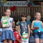 2016majawka83