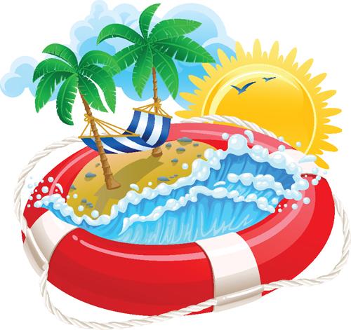 Summer-3-4