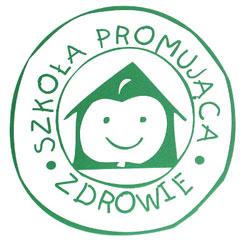 promocja2