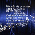 IMG_2358