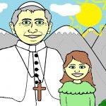 Monika-Iwaniec-Moja-modlitwa-z-Janem-Pawłem-II